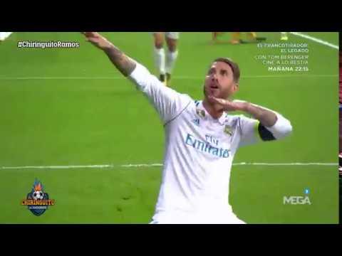 Buy Ronaldo 7 Shirt