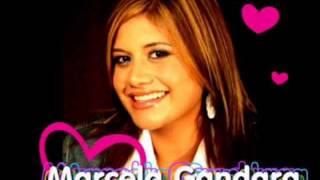 Discografia Completa Marcela Gandara MEGA