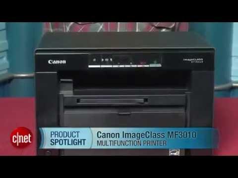 CANON M3010 DRIVER FREE