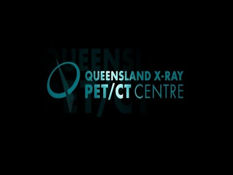 QLD X-Ray PET/CT Centre