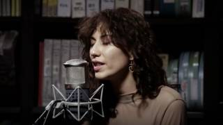 tei shi keep running 612017 paste studios new york ny