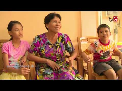 The Other Side Episode 05 - Chinese people in Sri Lanka