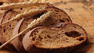 Подарок маме.Домашний хлеб по диете Дюкана.Пита - бездрожжевой постный хлеб.Поделки с детьми!