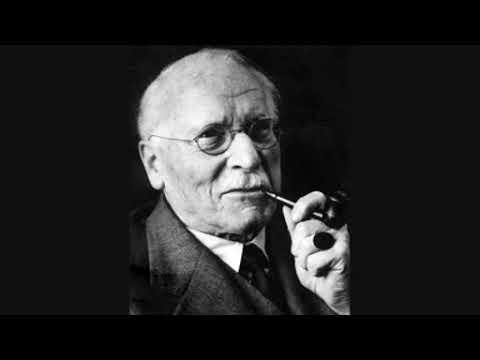 Le perle di RAI Radio Tre - Carl Gustav Jung