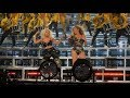 Get Me Bodied feat. Solange / Single Ladies Coachella Weekend 1 4/14/2018