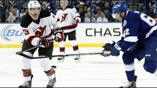 Devils vs Lightning Preview: (Game 58) What this team needs to do to win