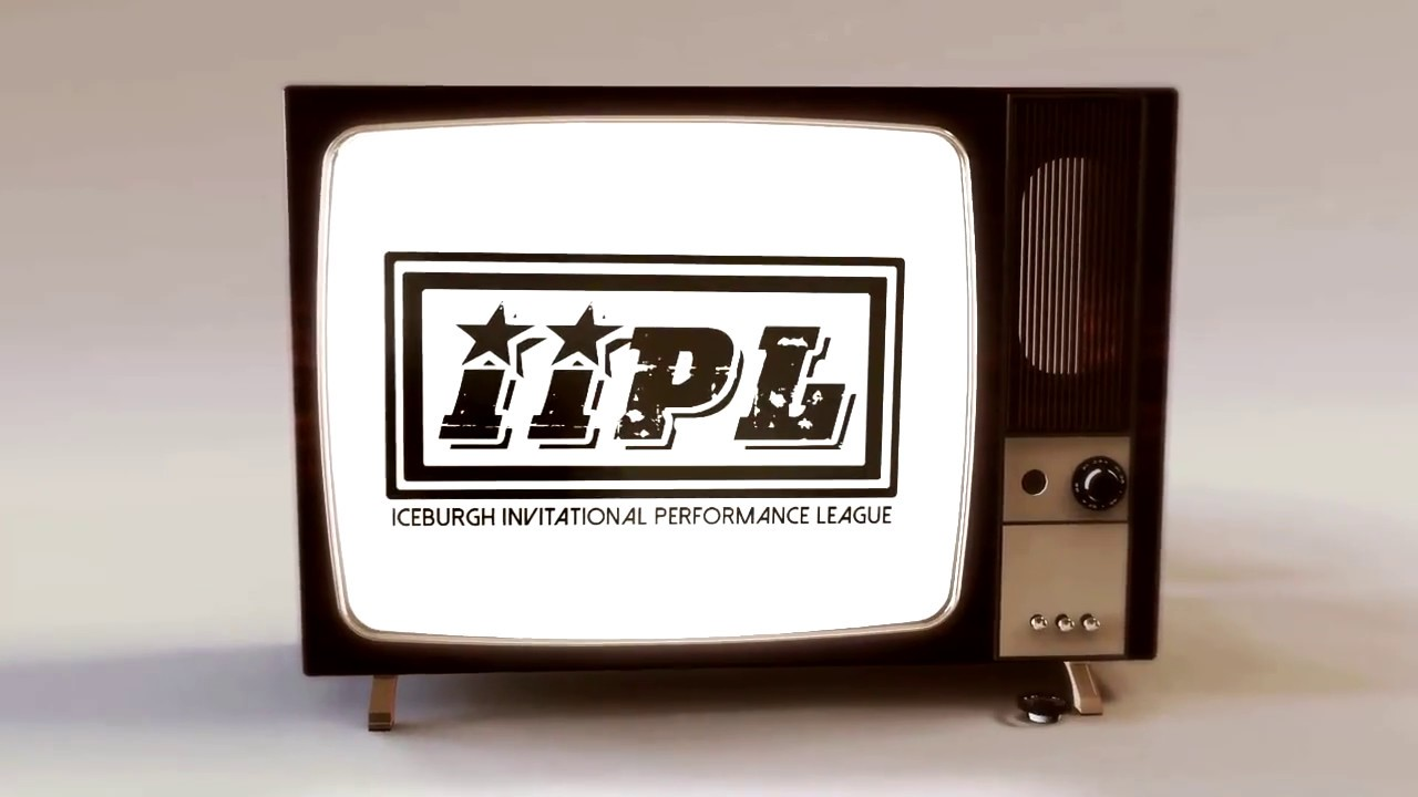 IIPL SoundClash Web Series: Q&A with the Chairman