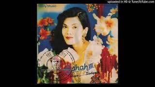 Aishah - Bayangan - Composer : Amran Omar / Adnan Abu Hassan / Roslan Ariffin Bin Jamil 1992 (CDQ)