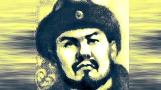 Этноним казах. Происхождение. Загадки истории