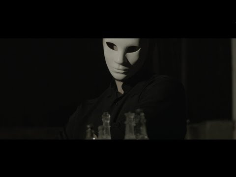 One F | Έχω Μάθει (Ρετρό) (Official Music Video)