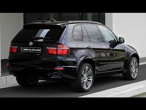 2015 bmw x5 m sport test drive top speed interior and. Black Bedroom Furniture Sets. Home Design Ideas