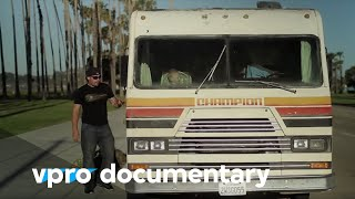 California - The bankrupt State - VPRO documentary - 2010