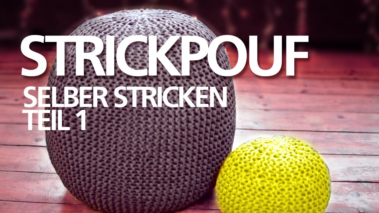 how to get better at hacky sack