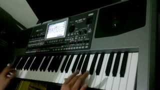 Popular Videos - Ellik & Musical instrument