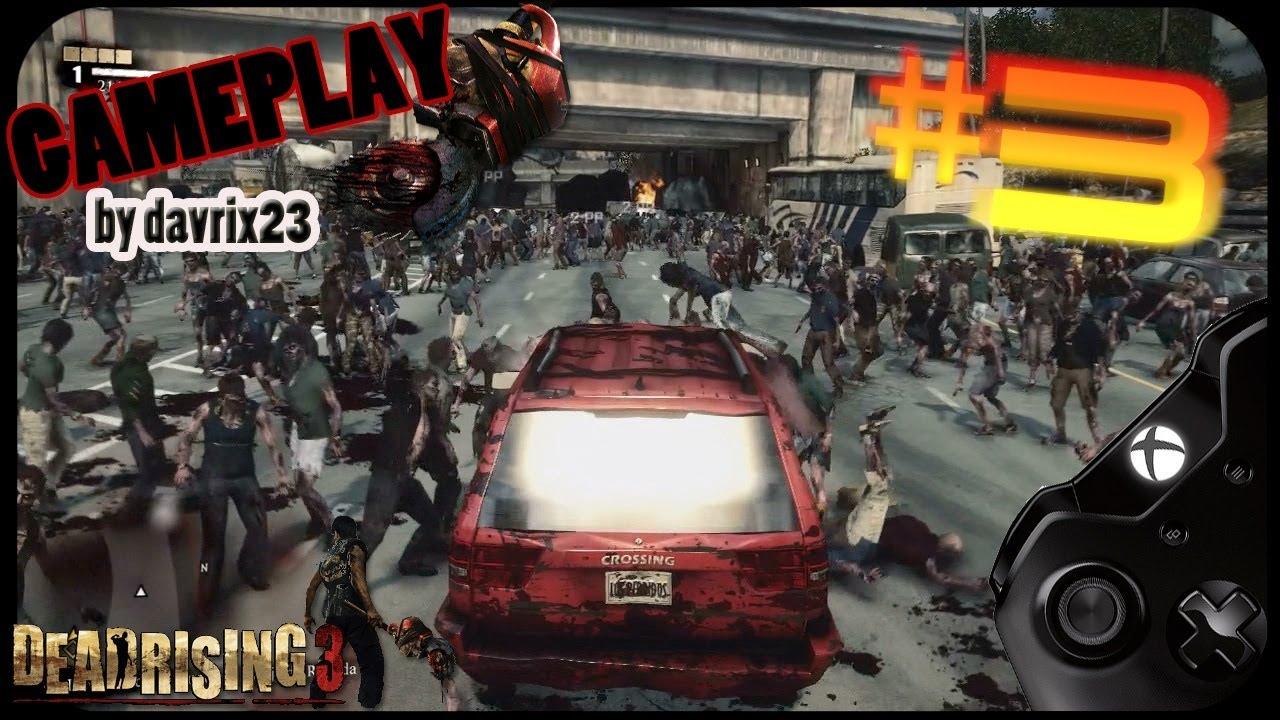 juego de atropellar zombies