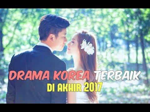 6 Drama Korea Terbaik di Akhir 2017 (Menyambut 2018)