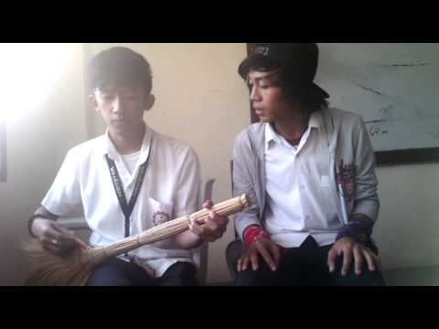 They say love is forever.. Lipsing Cover
