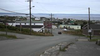 BELL ISLAND,  My Hometown