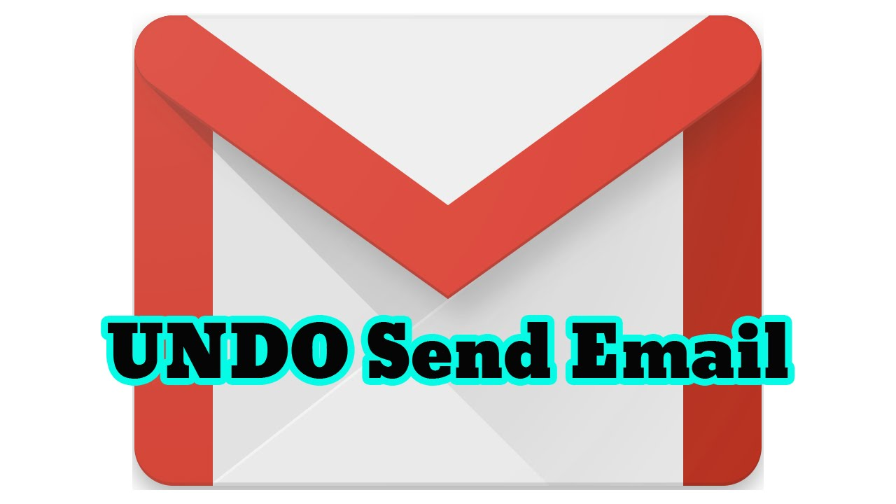 how to send sms from gmail 2015