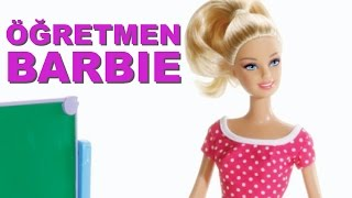 Download Video Öğretmen Barbie ve Öğrencisi Chelsea MP3 3GP MP4