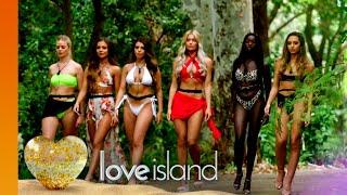 FIRST LOOK: It's CASA AMOR | Love Island Series 6