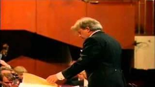 Verdi: Requiem III Tuba mirum