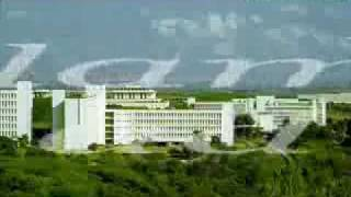 ye Watan Tumhara Hai Instrumental by Dj rizwan03422904837.flv