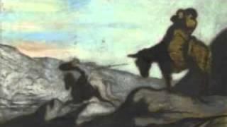 Mozart-String-Quartet k421-Quatour Mosaïques