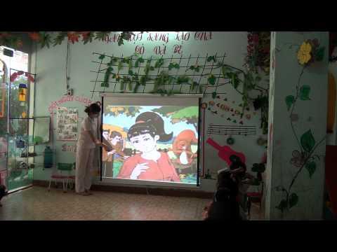 Kể chuyện Ba Cô Gái (Trường MN Mẹ Yêu Con) phần 2.m2ts
