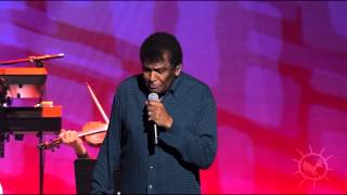 Charley Pride Live at Casino Rama (Aug 14, 2015)