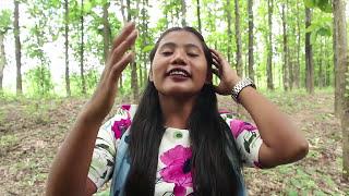 लडाएर - Ladayara - New Nepali  Short Movie - 2017