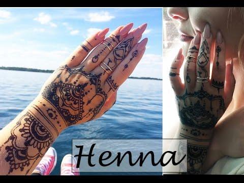 100 henna tattoo selber machen schwarz henna tattoo am fu selbermachen ellawayfarer com. Black Bedroom Furniture Sets. Home Design Ideas