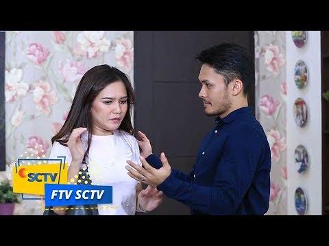 FTV SCTV - Playboy Asli Bukan Kaleng Kaleng