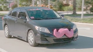 Making Extra Money as an Uber or Lyft Driver
