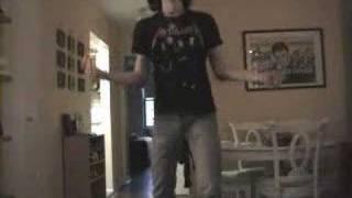 Talk To Me - Spank Rock remix