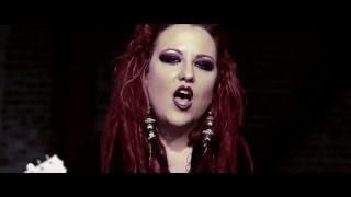 Meka Nism - The War Inside [OFFICIAL VIDEO]