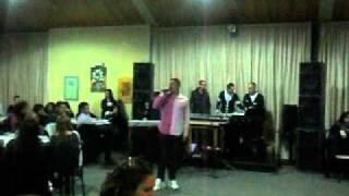 Video gianni pirozzo canta o metronotte download MP3, 3GP, MP4, WEBM, AVI, FLV November 2017