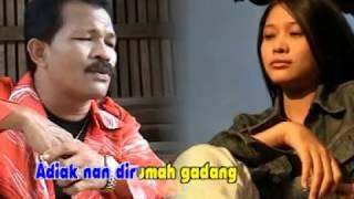 Kardi Tanjung - Ameh Loyang (original version)