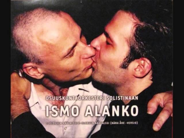 ismo-alanko-elokuun-haavalssi-ypeke