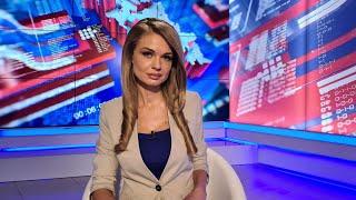 Ora știrilor la TV6 2021-03-04 | 13:00