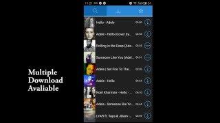 mp3-music-download-music-loader-app-demo