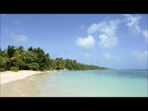 V73XG Majuro Atoll. From dxnews.com