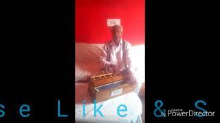Ustad Preetu / Sufi Song / New Punjabi Song / 2018 / Indian Classic