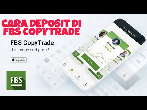 cara-deposit-di-fbs-copytrade