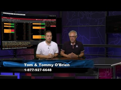 Review of Milos One Hour Strategy For Binary Options Trading
