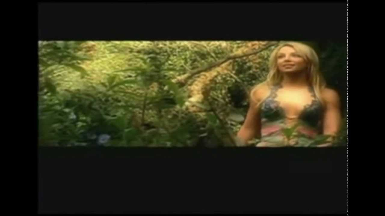Britney Spears - Everyday (New Song 2011) Music Video ...