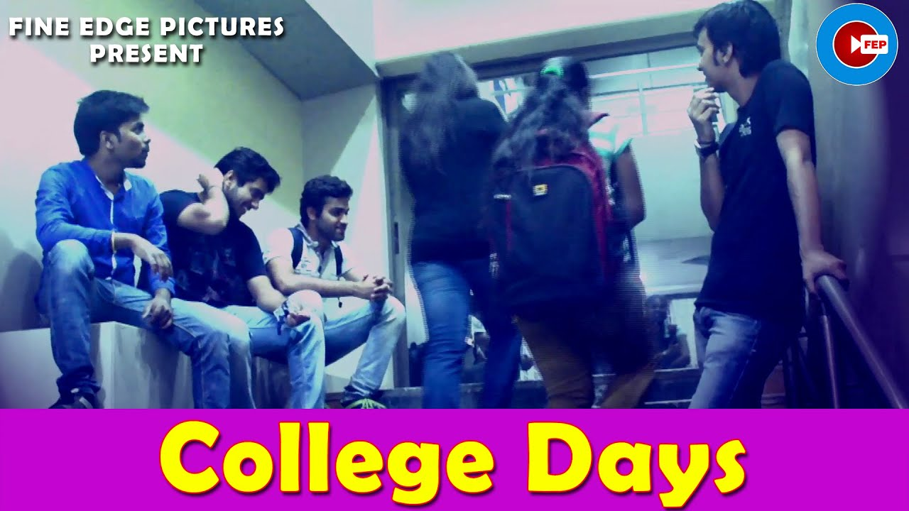 Miss my college days pictures collection free download mobogenie - Gonna Miss My College Days College