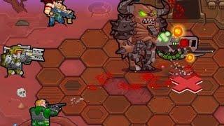 FURY CLICKER | GAME LEVEL 3 | WALKTHROUGH