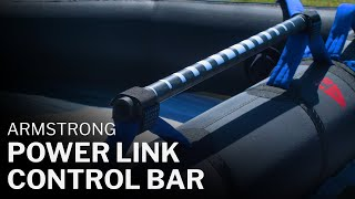 Armstrong Power Link Control B…