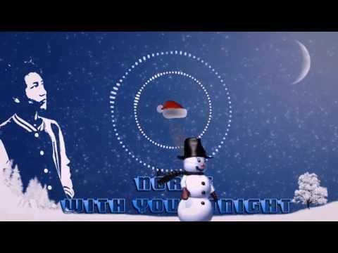 Noras - With You Tonight (Mizo Christmas Rap Song)